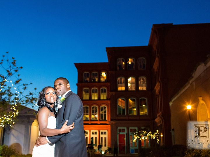 Tmx 1462891291506 051912w Procopio Photography 030 Baltimore, MD wedding venue