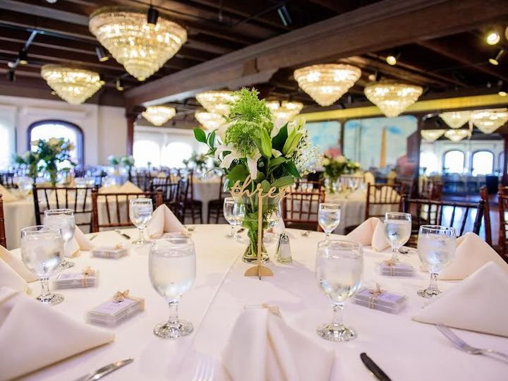 Tmx 1528904323 5a76b0fb1641de40 1528904322 93eb5eeaef46dd6f 1528904347142 21 Unnamed Baltimore, MD wedding venue