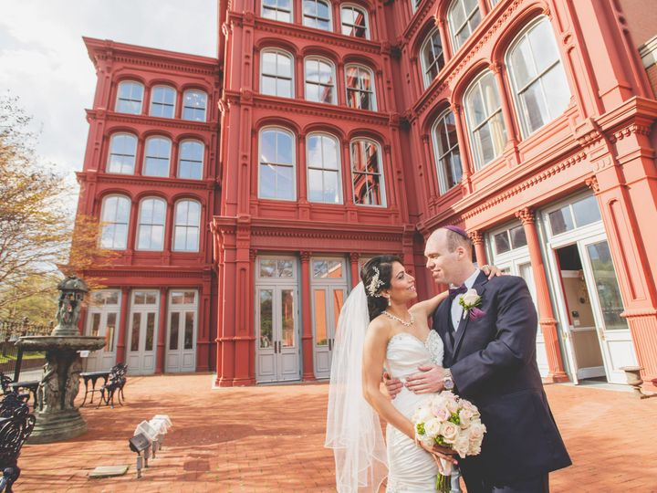 Tmx 1531921710 73c2a56ba4adecd9 1531921708 9b69f77569ffe557 1531921728051 17 Matt Sprague Phot Baltimore, MD wedding venue