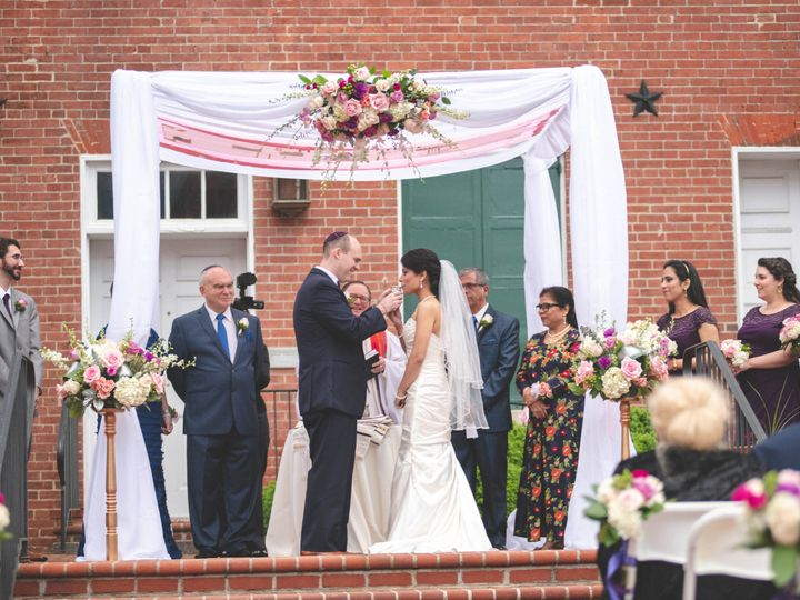 Tmx 1531921719 F02ec097d4e1e445 1531921717 7ec13dd026bfb11f 1531921736571 20 Matt Sprague Phot Baltimore, MD wedding venue