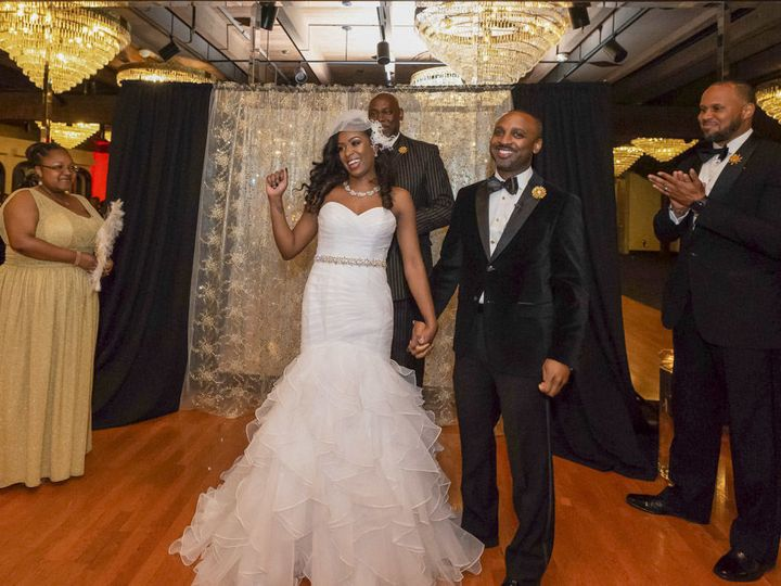 Tmx 1531922330 86f220a6bee1fe11 1531922329 222e0f17fcf3f008 1531922347612 26 Picture N Motion  Baltimore, MD wedding venue
