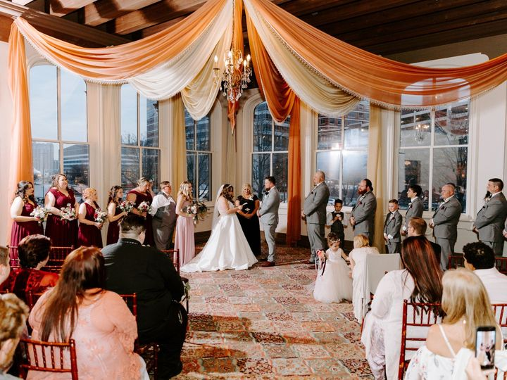 Tmx Alicia Wiley Photo 52 51 10238 1561730296 Baltimore, MD wedding venue