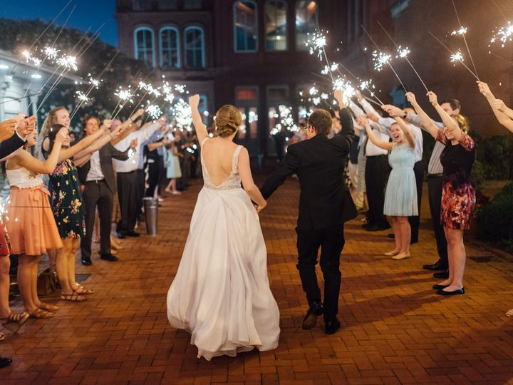 Tmx Alison Dunn Photography Photo 40 51 10238 Baltimore, MD wedding venue