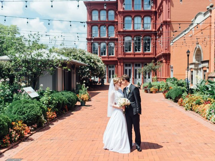 Tmx Alison Dunn Photography Photo 49 51 10238 Baltimore, MD wedding venue