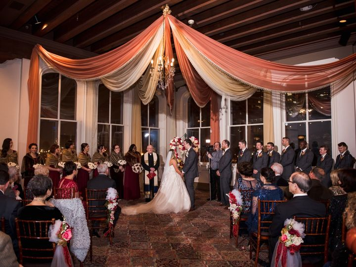 Tmx Bradley Images 364 51 10238 1561730420 Baltimore, MD wedding venue
