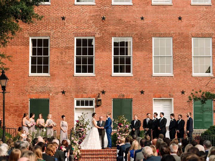 Tmx Hannah Leigh Photography 114 51 10238 Baltimore, MD wedding venue