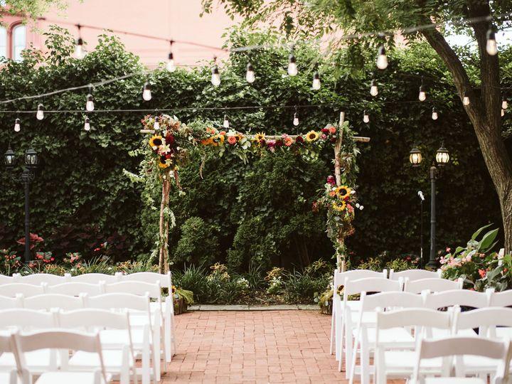 Tmx Keeleymatthewsneakpeek 38 51 10238 160134084982692 Baltimore, MD wedding venue