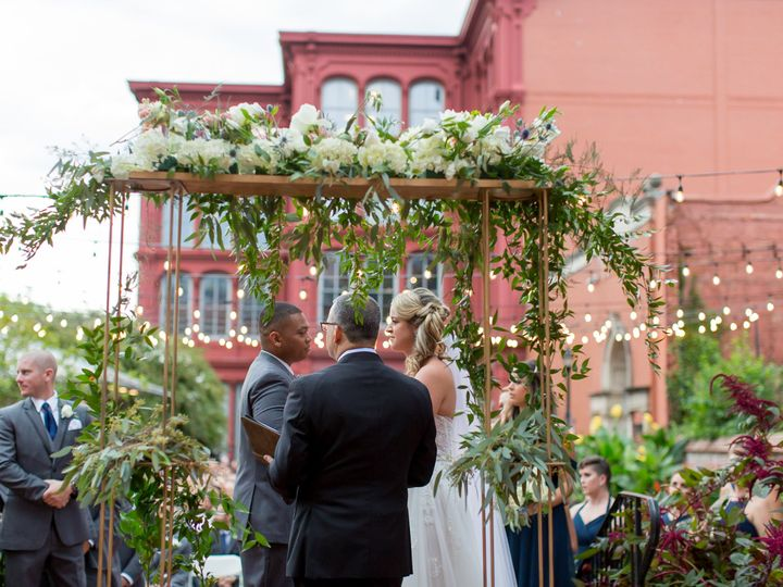 Tmx Pagiebrianwed 760 Of 1463 51 10238 Baltimore, MD wedding venue