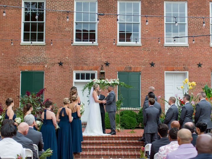 Tmx Pagiebrianwed 764 Of 1463 51 10238 Baltimore, MD wedding venue