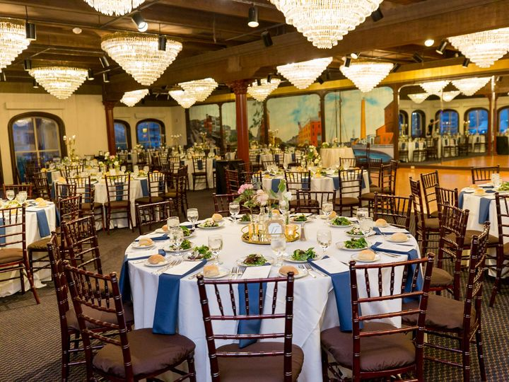 Tmx Pagiebrianwed 955 Of 1463 51 10238 Baltimore, MD wedding venue