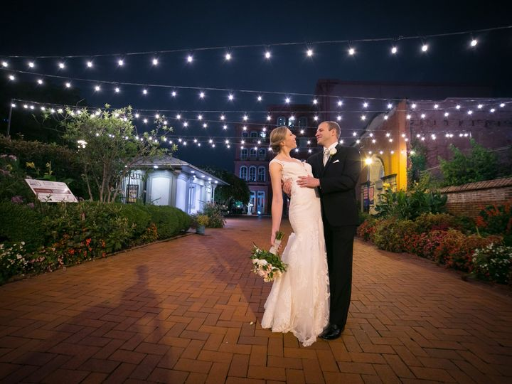Tmx The Pros 2 51 10238 Baltimore, MD wedding venue
