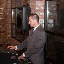 Tmx 1466549168102 Wedding3 Tacoma, Washington wedding dj
