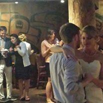 Tmx 1466549168416 Wedding1 Tacoma, Washington wedding dj