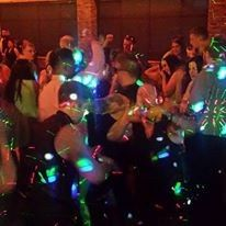 Tmx 1466549171809 Wedding4 Tacoma, Washington wedding dj