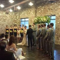 Tmx 1466549175043 Wedding5 Tacoma, Washington wedding dj