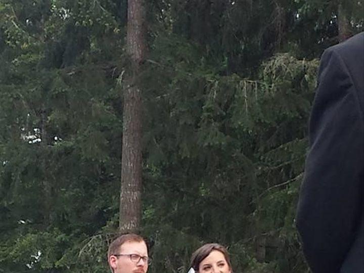 Tmx 1528834272 Dcece5a1fb4b268c 1528834271 2e170952e7b408b6 1528834268641 2 13614953 114350242 Tacoma, Washington wedding dj