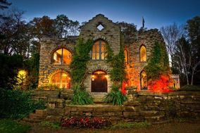 Beardslee Castle