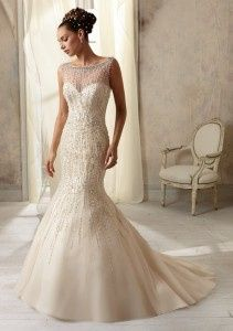 Dream Gowns Dress Attire Panama City Fl Weddingwire