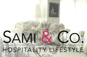 Sami & Co. LLC