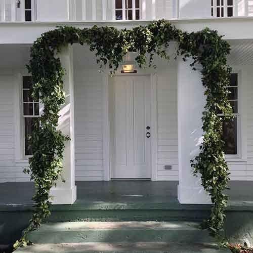 doorwaygreens