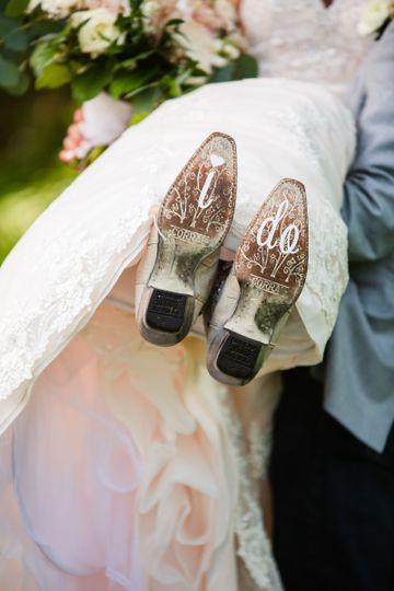 07e3a520e832100b 1535155014 097cb420a96b95e5 1535154983585 29 WeddingWire 31