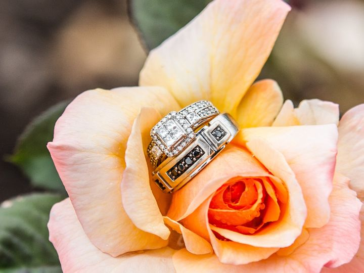 Tmx 1494955430728 Tiffany Brandon 330 Olathe, KS wedding photography
