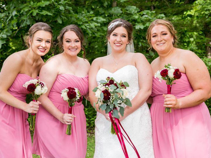 Tmx 1499734999562 Smallermattandwhitney 40 Olathe, KS wedding photography