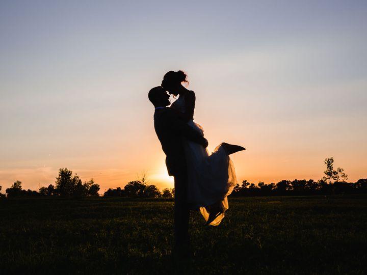 Tmx 1535155006 27d6de11b292a08b 1535155005 769f21992a9f1232 1535154983573 18 WeddingWire 42 Olathe, KS wedding photography