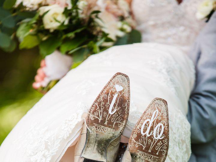 Tmx 1535155017 07e3a520e832100b 1535155014 097cb420a96b95e5 1535154983585 29 WeddingWire 31 Olathe, KS wedding photography