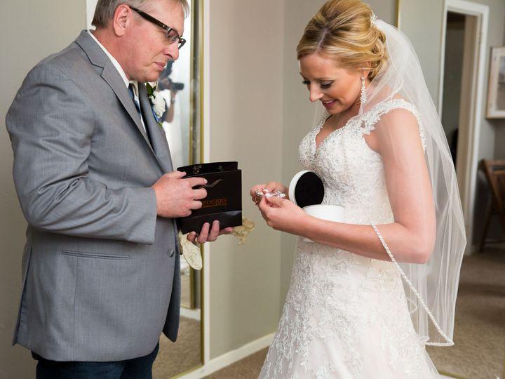 Tmx 1535155018 46657e24caac6654 1535155016 4e04ef8d0cf86840 1535154983592 35 WeddingWire 25 Olathe, KS wedding photography