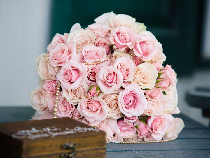 Tmx 1535158288 490c152557515daa 1535158287 18eded33407b1694 1535158271920 71 WeddingWire 59 Olathe, KS wedding photography