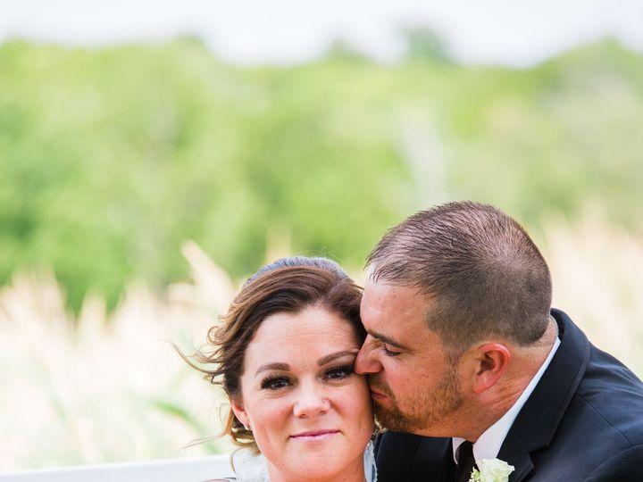 Tmx 1535158290 C5036ef15d202599 1535158288 Bbd4e665c7aa8dd3 1535158271923 74 WeddingWire 56 Olathe, KS wedding photography