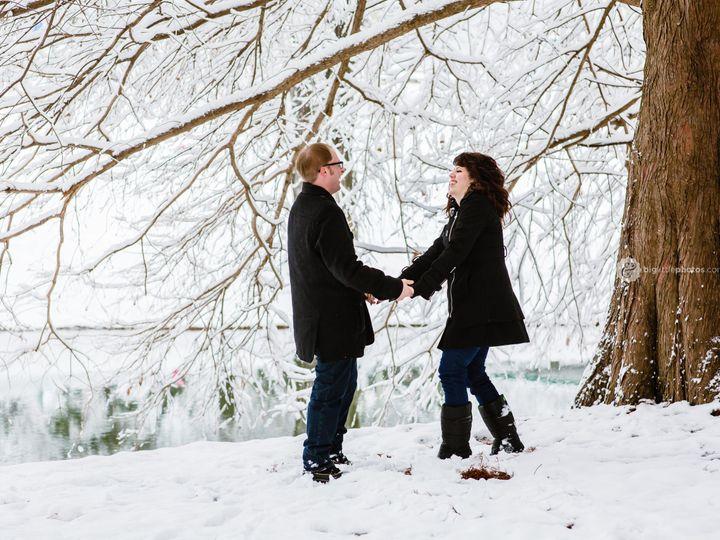 Tmx Weddingwiresh 25 51 970238 Olathe, KS wedding photography