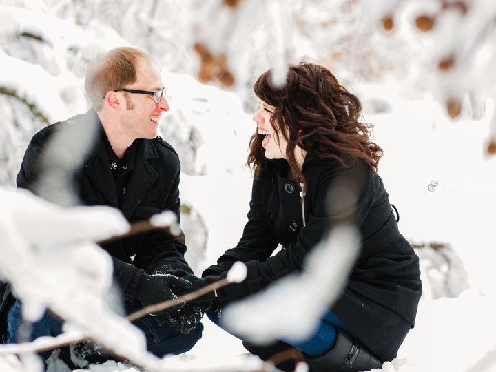 Tmx Weddingwiresh 29 51 970238 Olathe, KS wedding photography