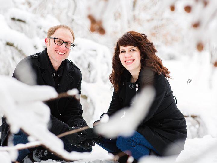 Tmx Weddingwiresh 30 51 970238 Olathe, KS wedding photography