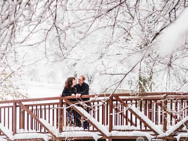 Tmx Weddingwiresh 31 51 970238 Olathe, KS wedding photography
