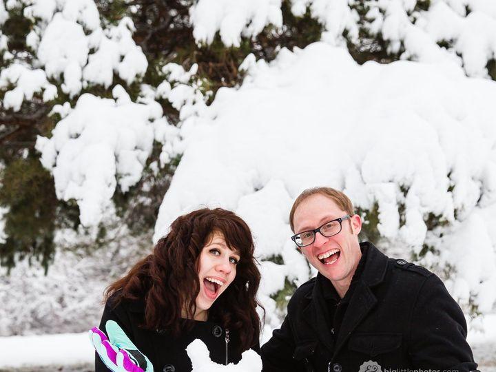 Tmx Weddingwiresh 37 51 970238 Olathe, KS wedding photography