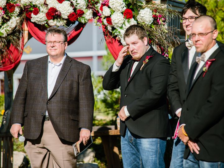 Tmx Ww2018 196 51 970238 Olathe, KS wedding photography