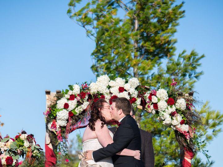 Tmx Ww2018 220 51 970238 Olathe, KS wedding photography