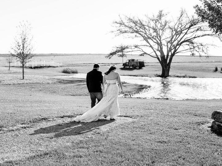 Tmx Ww2018 224 51 970238 Olathe, KS wedding photography