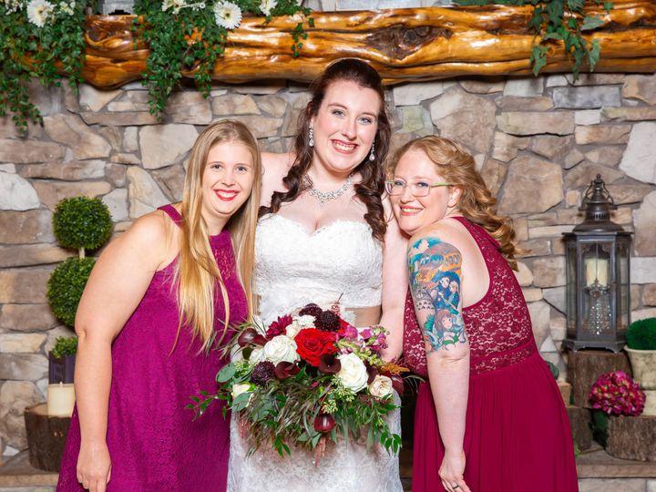 Tmx Ww2018 230 51 970238 Olathe, KS wedding photography