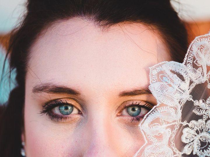 Tmx Ww2018 242 51 970238 Olathe, KS wedding photography
