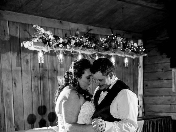 Tmx Ww2018 255 51 970238 Olathe, KS wedding photography