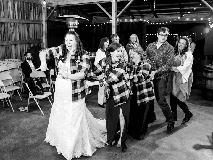 Tmx Ww2018 306 51 970238 Olathe, KS wedding photography