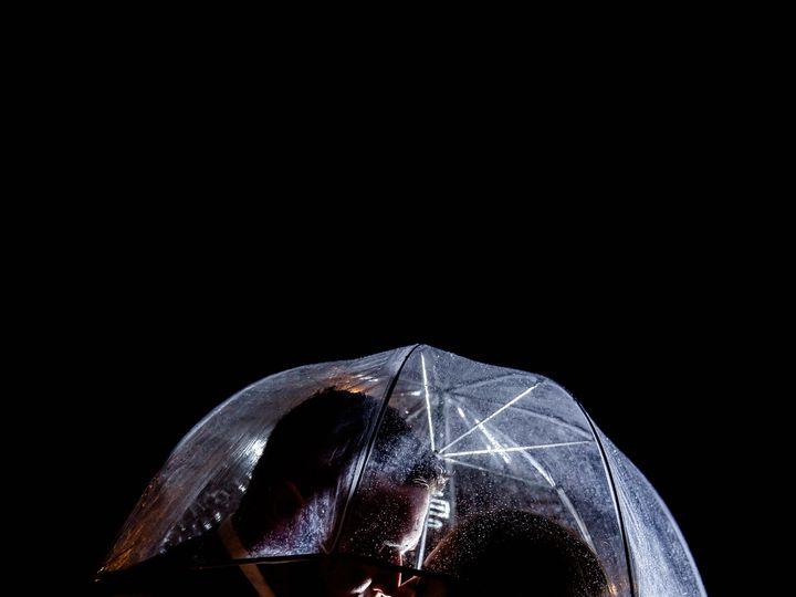 Tmx Ww2018 38 51 970238 V1 Olathe, KS wedding photography