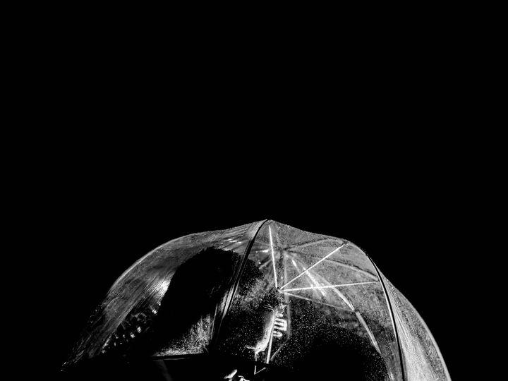 Tmx Ww2018 39 51 970238 V1 Olathe, KS wedding photography