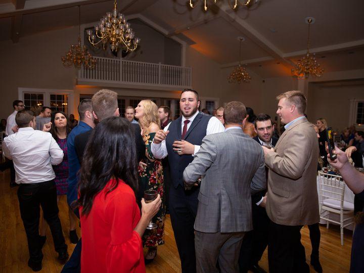 Tmx Ww2018 40 51 970238 V1 Olathe, KS wedding photography