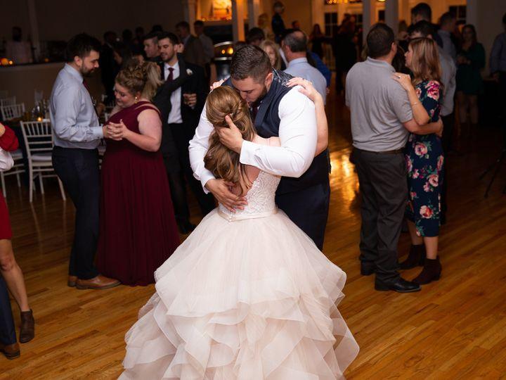 Tmx Ww2018 42 51 970238 V1 Olathe, KS wedding photography