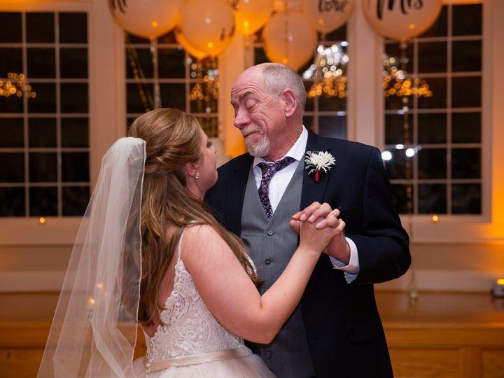 Tmx Ww2018 43 51 970238 V1 Olathe, KS wedding photography