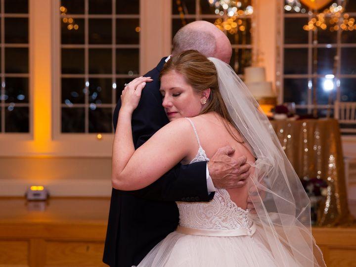 Tmx Ww2018 44 51 970238 V1 Olathe, KS wedding photography